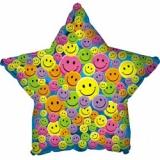 Звезды (с рисунком 46 см)