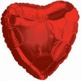 Сердца (без рисунка 46 см)