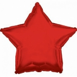 Звезды (без рисунка 46 см)
