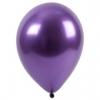 Хром пурпур (фиолетовый) 12 дюймов 30 см