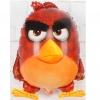 Angry birds 61х45см