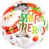 Merry Merry 18 дюймов