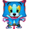 Кот Том 45х55см