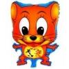 Мышка Джери 45х55см