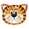 Тигр 50 см