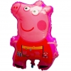 Свинка Пеппа 65х45см