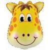 Жираф 64см