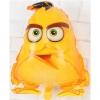 Angry birds 50х45см