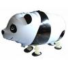 Ходячка Панда