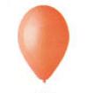 Gemar Оранжевый