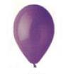 Gemar Темно-Фиолетовый
