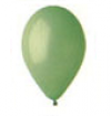 Gemar Зеленый
