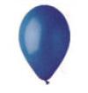 Gemar Синий-Темно