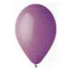 Gemar Фиолетовый