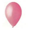 Gemar Розовый-Ярко