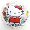 Hello Kitty 18 дюймов