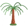 Пальма 1 метр
